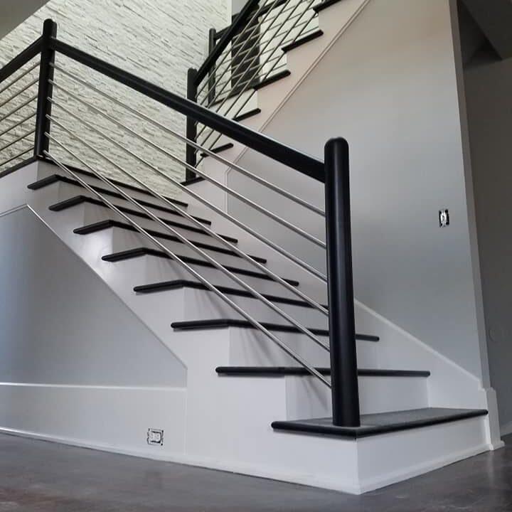 stairsafterA1